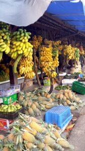 fruktmarknad-sodra-kusten-sri-lanka