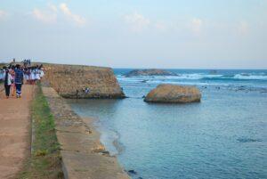 galle-fort-sodra-kusten-sri-lanka