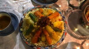 couscous-fes