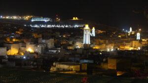 fes-upplysta-moskeer