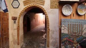 judiska-kvarter-medina-fes