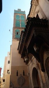 gammal-moske-i-medinan