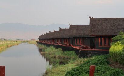 pristine -lotus -resort-inle-lake