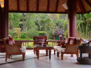 reception-pristine-lotus-resort-inle-lake