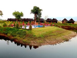 pool-pristine-lotus-resort-inle-lake