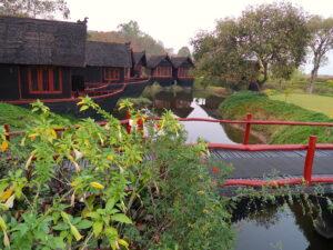 pristine-lotus-resort-inle-lake
