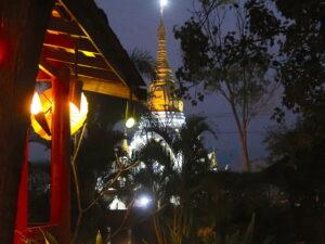 stupa-pristine-lotus-inle-lake