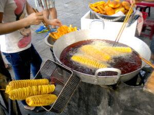 streetfood-hanoi