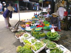 marknad-hoi-an