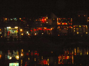 hoi-an-by-night