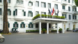 hotel-metropol-hanoi
