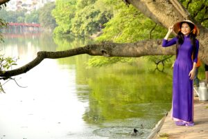 foto-hoan-kiem-lake-hanoi