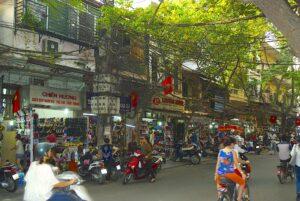 hanois-gamla-stan