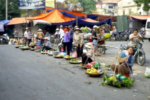marknad-hanoi