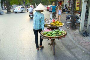 cykel-med-frukt-hanoi