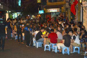 hanoi-by-night
