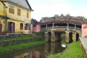 japanska-bron-hoi-an