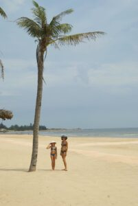 stranden-vun-tau