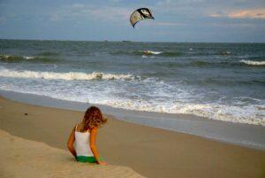 kite-surf-vun-tau