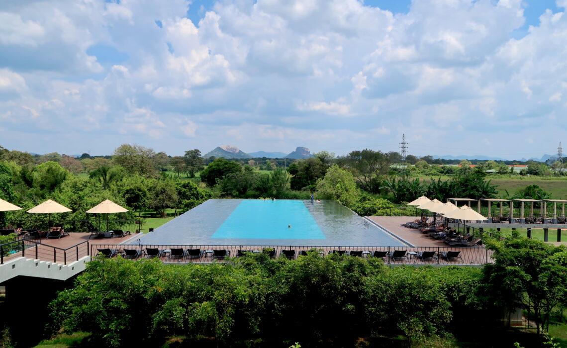 aliya-resort-sigiriya-sri-lanka
