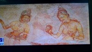 lejonberget-fresker-sri-lanka