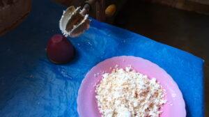 lunch-hos-lakesisk-familj-sri-lanka