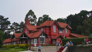 posthuset-nuwara-eliya-sri-lanka