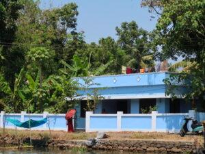 fargglada-hus-backwaters-kerala