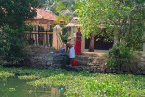 vardagsliv-backwaters-kerala