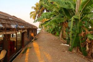 kajen-backwaters-kerala