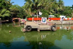 che-guevara-backwaters-kerala
