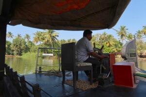 kapten-backwaters-kerala