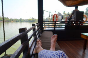 lugn-och-ro-backwaters-kerala