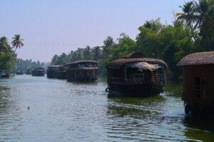 batko-backwaters-kerala