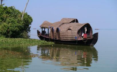 vassbatar-backwaters-alleppey