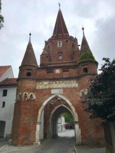 kreuztor-gamla-stan-ingolstadt