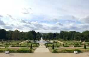 sanssoucis-slottspark