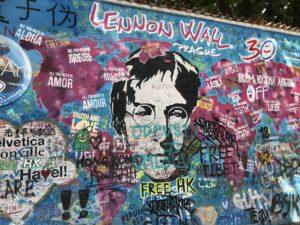 lennon-wall-prag