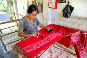 batik-sodra-kusten-sri-lanka