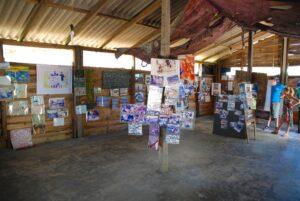 tsunami-museum-hikkaduwa-sri-lanka