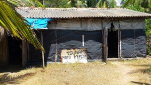 tsunami-photo-museum-sri-lanka