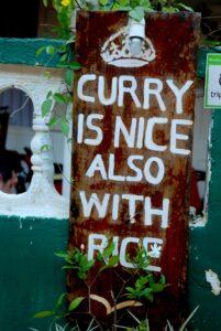 curry-sodra-kusten-galle-sri-lanka